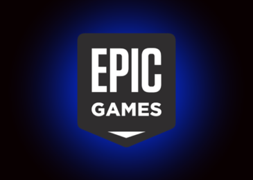 "Epic Games gets ""F"" in client service from the Better Business Bureau"