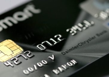 US Secret Service is examining how crooks utilize smart credit cards for extortion