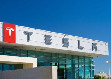 Tesla has $920 million in debt that is coming due — and it could clear out an expansive lump of the organization's money