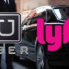 Bill calls for higher expenses for Uber, Lyft in Mass.