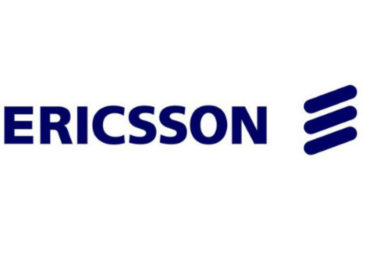 Ericsson's agreement with Vodafone Idea is the next  stage towards a $27 billion objective