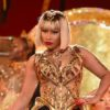 "Nicki Minaj Apparently Declares Completion Of fifth Album On ""Barbie Goin Bad"""