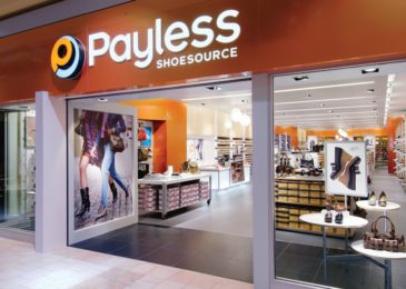 Payless ShoeSource gets ready for insolvency that could come within weeks, plans store terminations