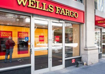 Wells Fargo clients disappointed with banking issues after boundless blackout