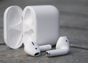 Sketchy report recommends AirPods 2 will be accessible to buy beginning March 29