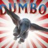 Arcade Fire's 'Baby Mine' spread for 'Dumbo' has an odd turn