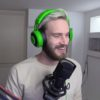 """Subscribe to PewDiePie"": Fan discharges ransomware to expand the YouTuber's subscriber count"