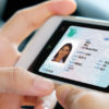 Android's digital wallet could in the long run hold individuals' permit of driver