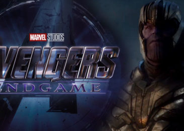 Avengers: Endgame performing artist Josh Brolin otherwise known as Thanos has a message and it will just have individuals excited for the film