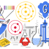 Hedwig Kohn: why a Google Doodle denotes pioneering German physicist on her 132nd birthday