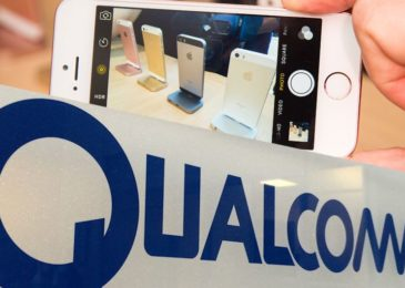 Intel abandoning 5G tech clarifies Apple's abrupt Qualcomm settlement