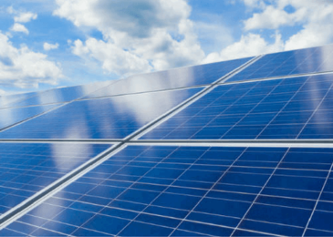 JinkoSolar provides 100MW of PV modules for huge scale project in Vietnam