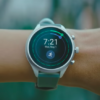 Google presents swipeable Wear OS widgets called Tiles