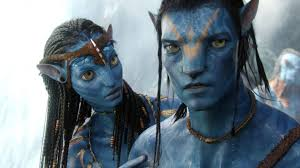 Disney declares new release date for 'Avatar 2', three new 'Star Wars' movies