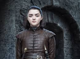 Game of Thrones Season 8, Episode 6: Arya Stark in DANGER as dead character returns?