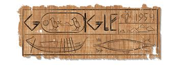 Khufu Ship: Google Doodle marks the 65th Anniversary of the Khufu ship's Discovery