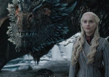 'Game of Thrones' Season 8 Episode 4, Recap: The fallout from the Great War