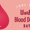 World Blood Donor Day 2019: Why and When is it Celebrated and Important things to know before you donate blood