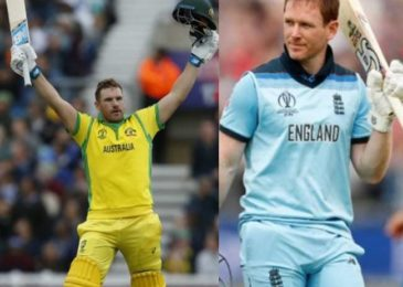England vs Australia, ICC Cricket World Cup 2019: Match Prediction, Preview, Odds and Live Streaming