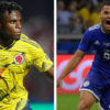 Colombia vs Paraguay, Copa America 2019: Preview, Prediction, Live stream, TV channel, Kick-off time and Team News