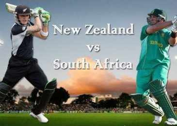 New Zealand Vs South Africa, ICC World Cup 2019: Preview, Prediction, Match Details, Key Players and Predicted XI