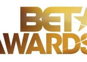 BET Award 2019: The 2019 BET Awards Performers Include Everyone From Lizzo, Lil Nas X, Cardi B.