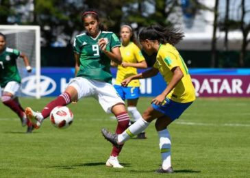 France vs Brazil live streaming: Preview, Prediction, Pick, Match Details and Odds for the Women's World Cup round-of-16 clash
