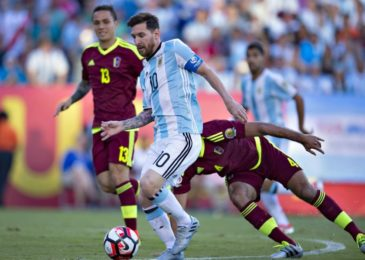 Argentina vs Venezuela, Copa America 2019: Prediction, Preview, Pick, Match Details and Live streaming