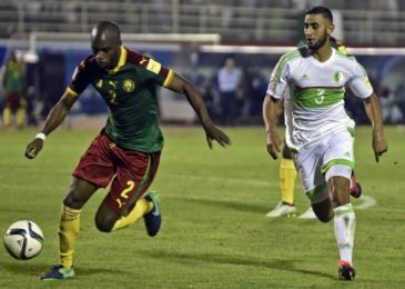 Cameroon vs Guinea-Bissau, Africa Cup of Nations 2019: Preview, Prediction, Odds, Match Details and Live Streaming