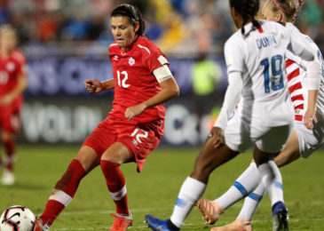 Netherlands vs Canada, Women's World Cup Live Streaming: Match Preview, Predictions, Odd, Expert picks and Match Details