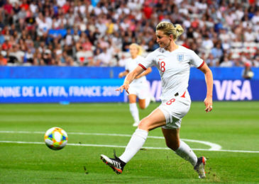 Norway vs England, Women's World Cup 2019: Preview, Prediction, Pick, Odds, Match Details and Live Streaming