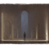 Ernesto Sábato: Google Doodle Celebrates Argentine novelist, Painter, and Atomic Physicist's 108th Birthday