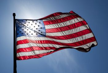 Flag Day 2019: What is it and How is it Celebrated?
