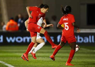 Canada vs Cameroon, 2019 Women's World Cup: Latest Odds, team news, preview and predictions