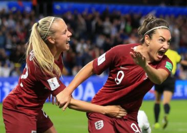 Women's World Cup, England vs Japan: Match Prediction, Live Streaming, TV channel, Injury latest, Team News and Odds