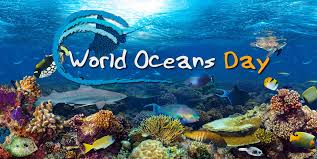 World Oceans Day 2019: Theme, Significance and 5 Ways you can help Protect Our Oceans