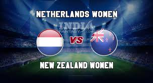 Women's World Cup 2019, Netherlands vs New Zealand: odds, predictions, Top expert picks for Netherlands vs. New Zealand