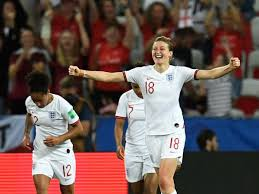 England vs Cameroon, Women's World Cup 2019 last-16 clash: Prediction, Pick, Team News, TV Channel, live Stream and Kick-off time