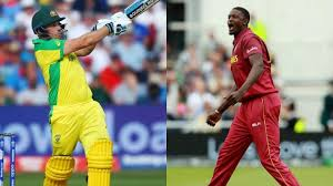 Australia vs West Indies, World Cup 2019 Match 10: Prediction and Probable Playing XI