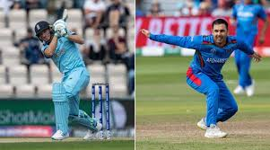 England vs Afghanistan, Match 24, World Cup 2019: Dream11 Prediction, Predicted XI, Team News, How to Watch, LIVE Streaming