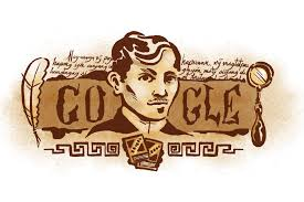 José Rizal: Google Doodle celebrates Filipino National Hero, Author and Physician's 158th Birth Anniversary