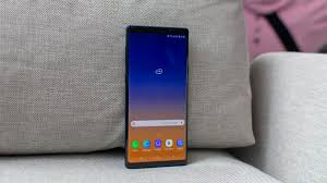 Samsung Galaxy Note 10: Samsung eyes Galaxy Note 10 launch on Aug. 7 in New York