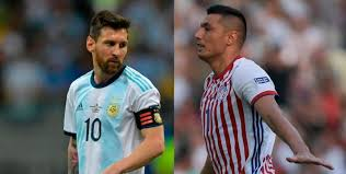 Argentina vs Paraguay, Copa America 2019: Preview, Prediction, Team News, Key Stats, TV Channel and Live Stream