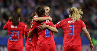 Thailand vs Chile, Women's World Cup Live Streaming: Preview, Prediction, Odds, Team News and Match Details