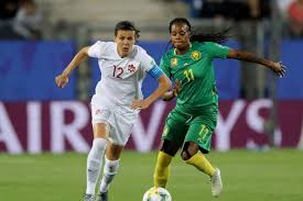Cameroon Vs New Zealand, Women's World Cup Dream11 Prediction: Dream 11 fantasy tips for CMR-W Vs NZ-W for Women FIFA World Cup 2019