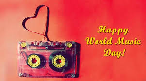 World Music Day And Fête de la Musique 2019 : Theme, Why and When is it Celebrated