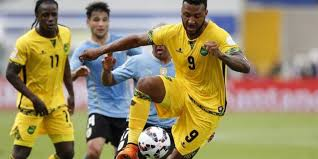 Jamaica vs Curaçao, Gold Cup 2019: Preview, Prediction, Odds, Match Deatils, Live Streaming