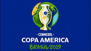 Copa America 2019, Quarter Finals : Preview, Match Details and Kick-Off-Time