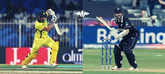 New Zealand vs Australia, ICC World Cup 2019: Predicted Playing XI, Preview, Match Details, Live Streaming Odds and Prediction
