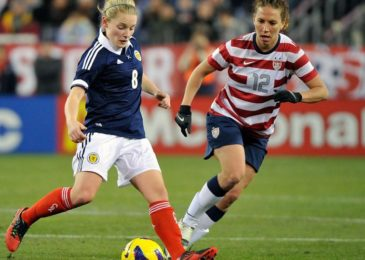 Women's World Cup: Japan v Scotland preview, Prediction and Live streaming
